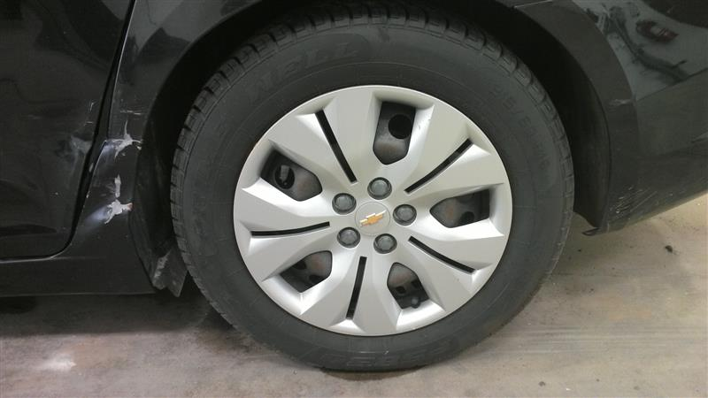 2012 Dodge Journey Tire Size >> Schram Auto Parts - The Best in New and Used Parts